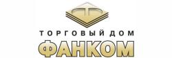 """Торговый Дом """"Фанком"""""""