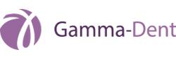 Гамма-Дент