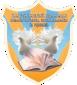 КОГПОБУ «Омутнинский колледж педагогики, экономики и права»
