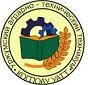 Уржумский аграрно-технический техникум (КОГПОАУ УАТТ)