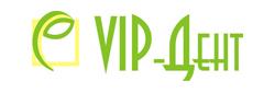 VIP Дент