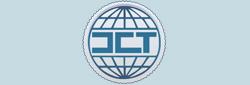 ИЦТ-Пермь