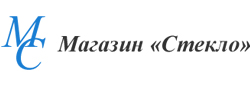 "Магазин ""Стекло"""