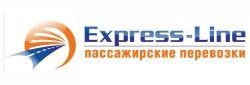 Express-Line