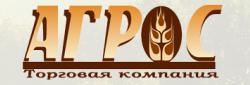 Зерновые компании