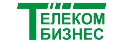 Телеком Бизнес