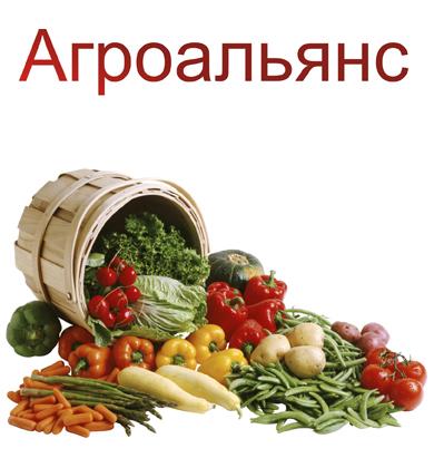 Агро Плюс Киров