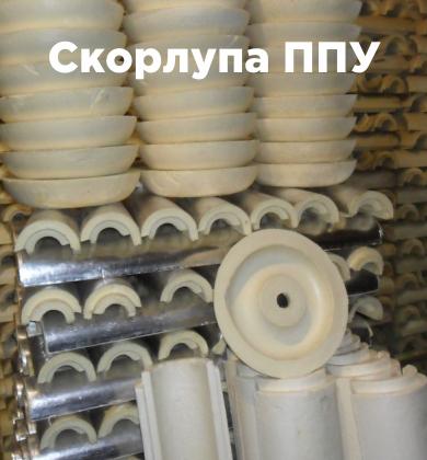 Индивидуальный предприниматель Соловьев Олег Борисович Киров