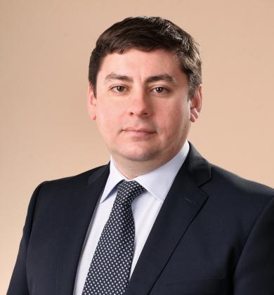 Адвокат Русаков Сергей Владимирович Киров