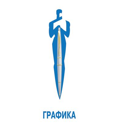 Графика Киров