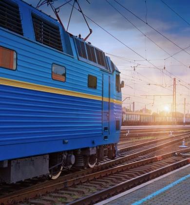 Приволжская Железнодорожная Транспортная Компания Киров