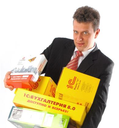 Бюджетные решения Киров