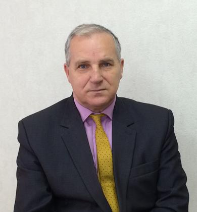 Адвокат Курочкин Сергей Александрович Киров
