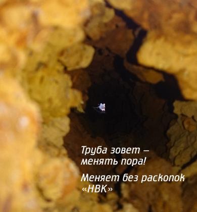 НВК Киров