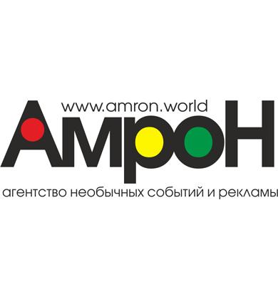 АмроН Киров
