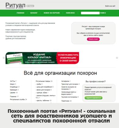 Ритуал Киров