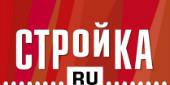 Стройка.RU. Киров