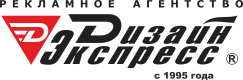 Реклама 3D