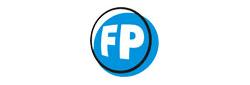 FP (Fast Print)