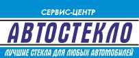 Автосервисы, автотехцентры
