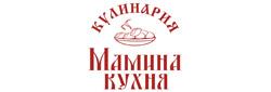 Магазины кулинарии