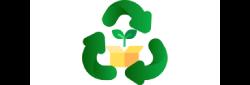 Макулатурная компания