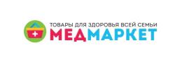 Медмаркет