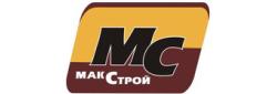 Макс-Строй