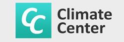 Климат Центр