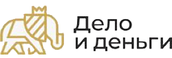 """Кредитный клуб """"Дело и Деньги"""""""
