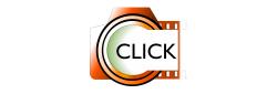 Видеостудии, видеосъемка