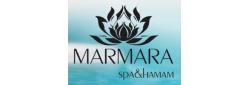 Marmara спа & хамам