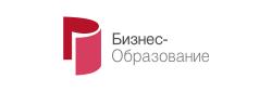 """Бизнес-образование """"Деловой Киров"""""""