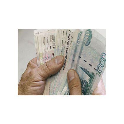 С 1 декабря в Кировской области на 32,8% вырастут пенсии