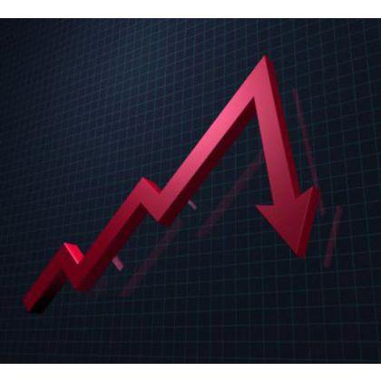 Падение промпроизводства в Кировской области в 2009 году составило 15,9 процента