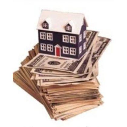 В январе был отмечен рост цен на кировскую недвижимость