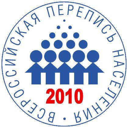 В Кировской области для проведения переписи создадут 211 участков