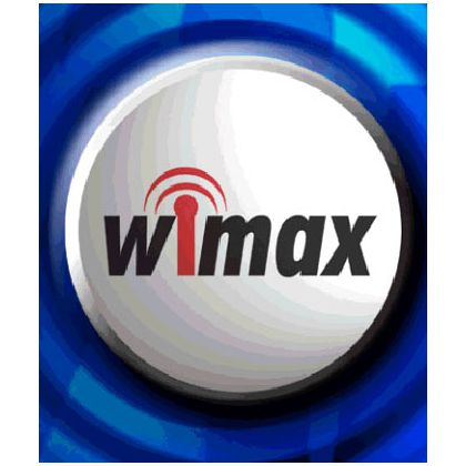 WiMAX -интернет добрется и до Кирова