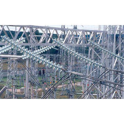 Региональная служба по тарифам снизила размер платы за технологическое присоединение к электрическим сетям