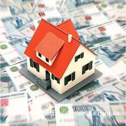 Налог на имущество в Кировской области может стать запредельным?