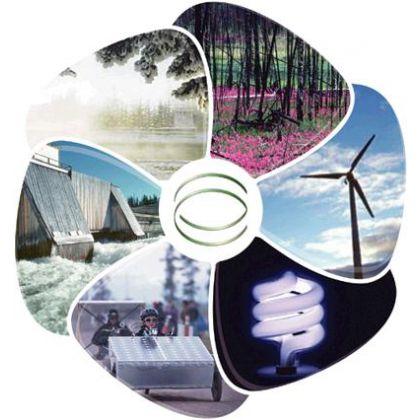 Энергоресурсы – самая обсуждаемая тема двух дней в Кирове