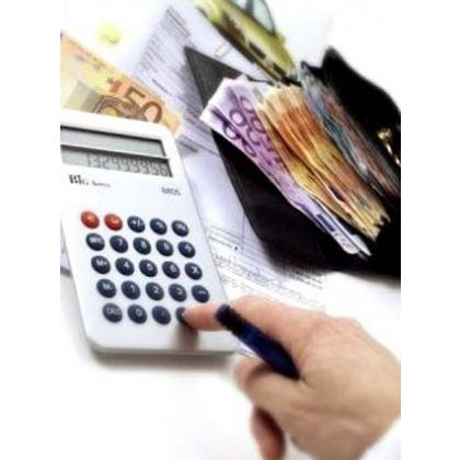 Кировская область получит 99 млн. рублей на поддержку и развитие малого предпринимательства