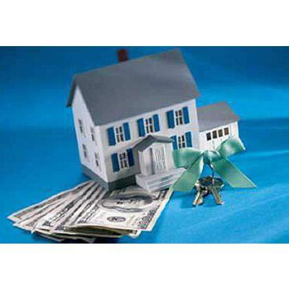 Молодые кировские семьи при покупке жилья по ипотеке получат на первоначальный взнос ссуды до 200 тыс руб.