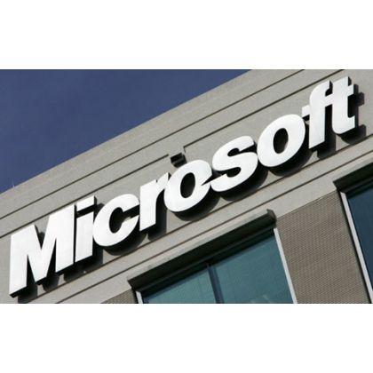 Стоило ли бороться с монополией Microsoft