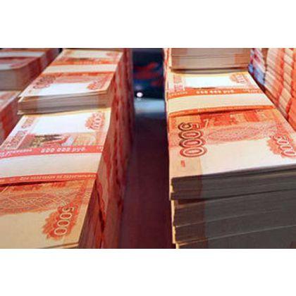 Путин выделил Кировской области 143,97 млн. рублей