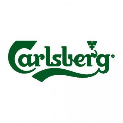 Carlsberg заплатит более 1 млрд долларов за контроль над «Балтикой»