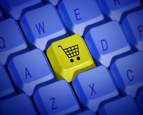 Что будет с интернет-торговлей через три года