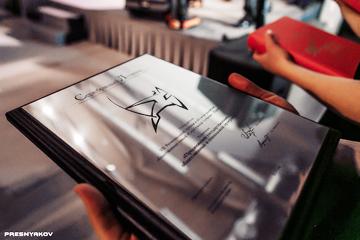 Подведены итоги VII Региональной премии «Серебряный Лучник» - Приволжье