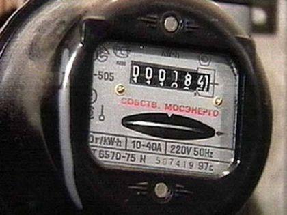Кировские предприятия предлагают правительству РФ законсервировать цены на электроэнергию