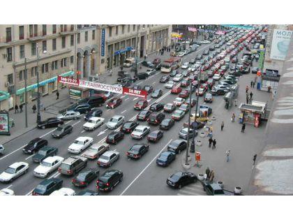 В Кирове капитально отремонтируют четыре улицы